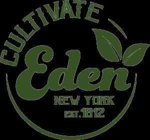Cultivate Eden