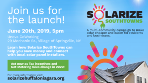 FacebookPost-SouthTowns_Launch