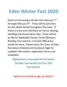 Eden Winter Fest Announcement 12.6.19_page-0001