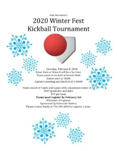Kickeball flyer 2020_page-0001
