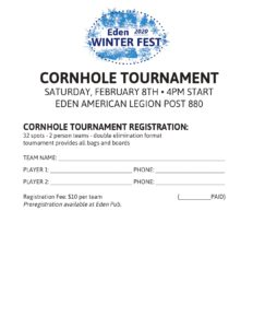 Cornhole Registration 2020_page-0001