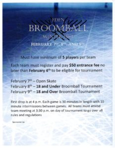 broomball 1_page-0001