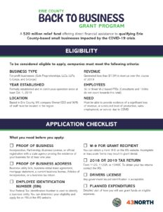 Back2Biz_Grant-Overview_FINAL-forweb (1)-1_page-0001