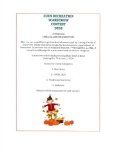 scarecrow contest_page-0001