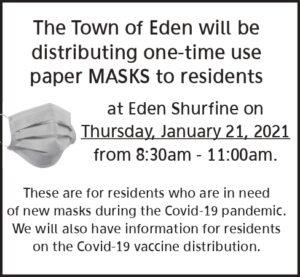 Eden Town, Masks, 2x3_page-0001