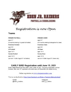 Registration is now Open 2021_page-0001