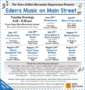 music on main st 21_page-0001
