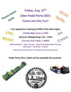 Eden Pedal Party 2021 week out flyer-1_page-0001