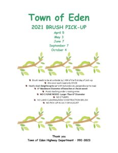 2021-Brush-Pickup_page-0001