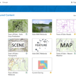 GIS_Maps