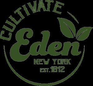 Cultivate-Eden-300x279
