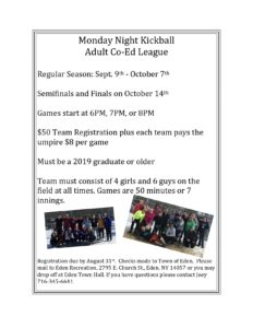 Monday Night Kickball league 2019_page-0001