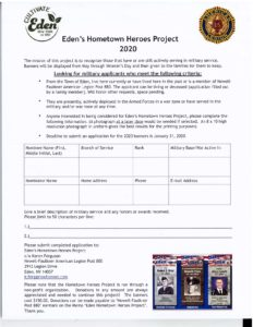 2020 hometown hero application_page-0001