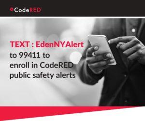 CodeRED_Facebook_TTE_page-0001