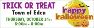 Eden Trick or Treat 3x1.5-1_page-0001