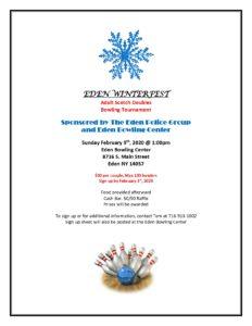 EDEN WINTERFEST bowling_page-0001