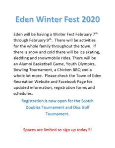 Eden Winter Fest Announcement 12.6.19_page-0001