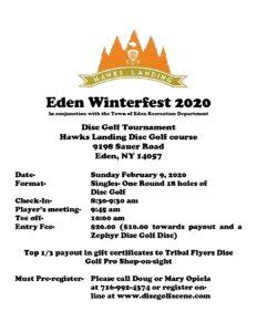 Eden Winterfest 2020_page-0001
