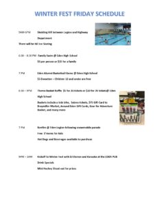 Friday Event Schedule 2020_page-0001