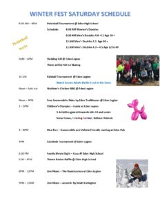 Saturday Event Schedule 2020_page-0001 (1)