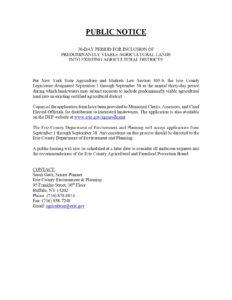 303B Public Notice - Open Enrollment - 2020_page-0001