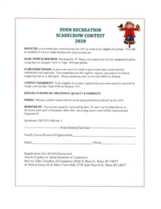 scarecrow contest_page-0002