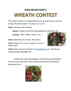 Wreath Contest Rules 2020_page-0001